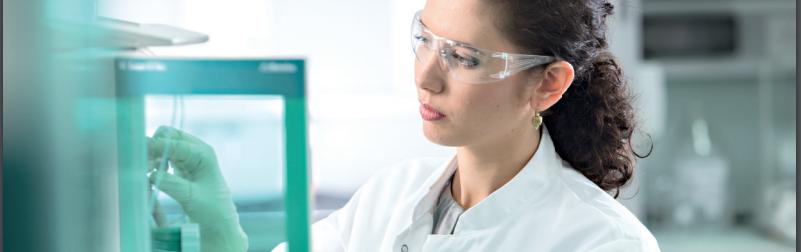 Cromatografia Iónica - abordando os últimos desafios em análise ambiental