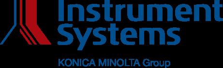 NOVA MARCA REPRESENTADA INSTRUMENT SYSTEMS
