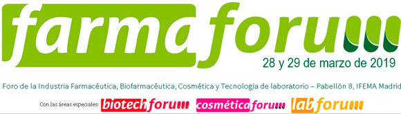 MTB España no Farma Forum