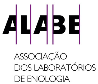 ALABE ANALYTICS 2017