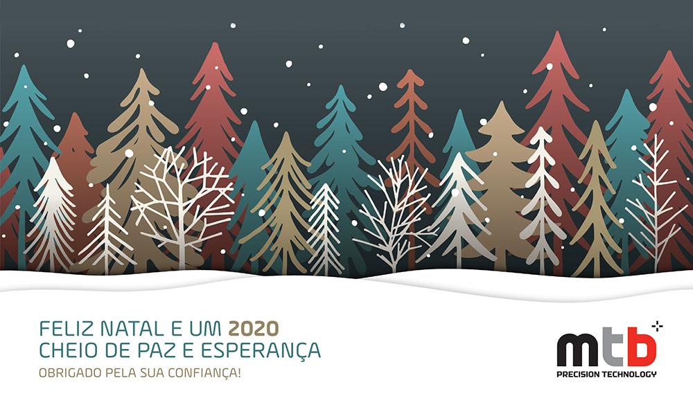 Resultado de imagem para boas festas 2020