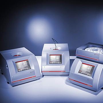 Monowave 400/ 200: Síntese assistida por Micro-ondas