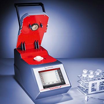 Monowave 50 - Reator de síntese