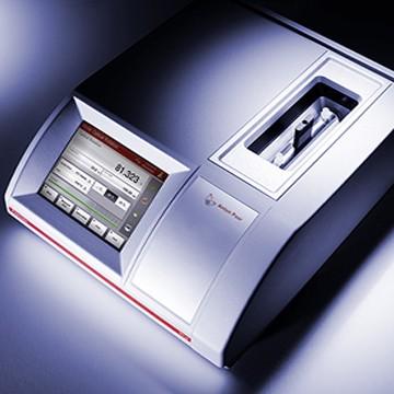 MCP100 - Polarímetro Compacto Modular