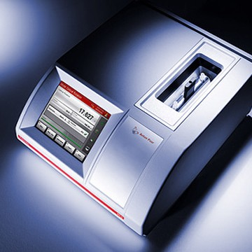 MCP150 - POLARÍMETRO COMPACTO MODULAR