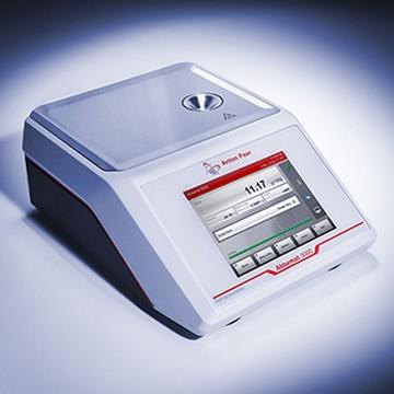 Abbemat 3X00 -Refractómetro