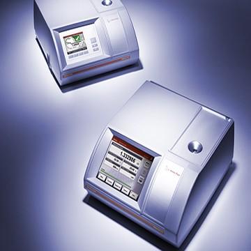 Abbemat 350/  550 - Linha Performance