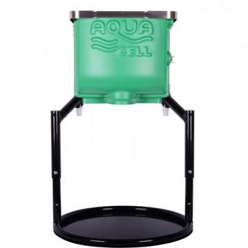 Aquacell P2 - MULTIFORM - Amostrador Automático Portátil