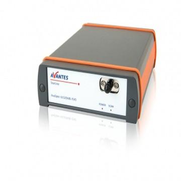 Espectrómetro Starline ULS2048L-USB2-EVO
