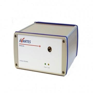 Espectómetro Sensline HS2048XL-EVO
