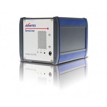 Espectómetro Sensline ULS2048-LTEC-USB2