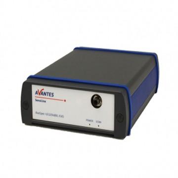 Espectómetro Sensline USL2048XL-EVO