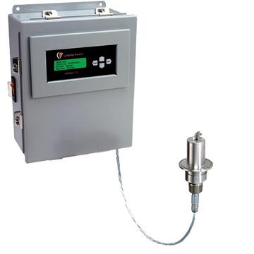 ViscoPro2000 - Viscosímetro de Processo