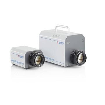 Fotómetro LumiCam 1300 Mono