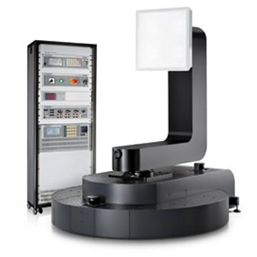 Goniofotómetro LGS1000