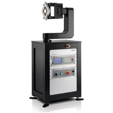 Goniofotómetro LGS350