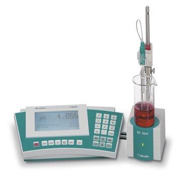 780 pH/ Meter