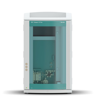 930 COMPACT IC