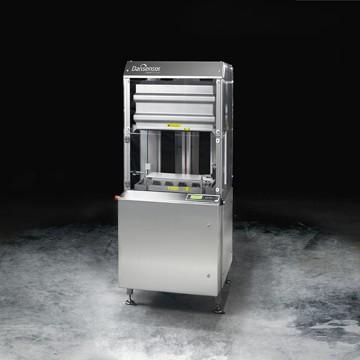 LeakMatic II- Detector de micro fugas