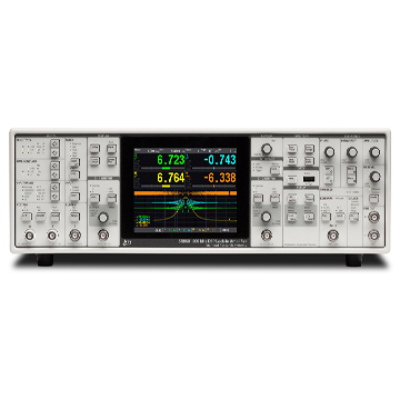 SR860 - AMPLIFICADOR LOCK-IN