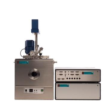 Chemisens - Calorímetro de Reação