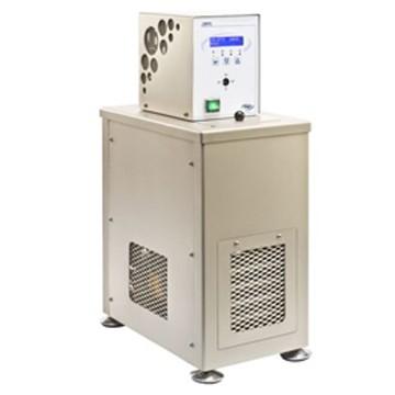 TLC10-3 - Circulador Baixa Temperatura