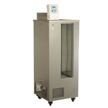 TV16000 - Banho Baixa Temperatura Master