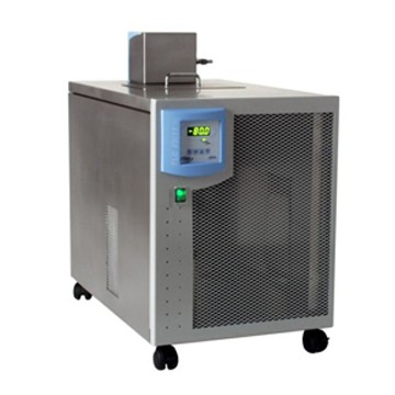 TLC80-14 - Circuladores Arrefecimento