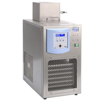 TLC30-5 - Circulador Baixa Temperatura