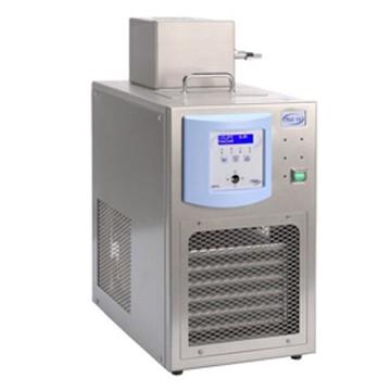 TLC15-5 - Circulador Baixa Temperatura