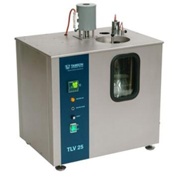 TLV25 - Banho Ultra Baixa Temperatura