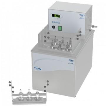 TC16- Banho Circulador