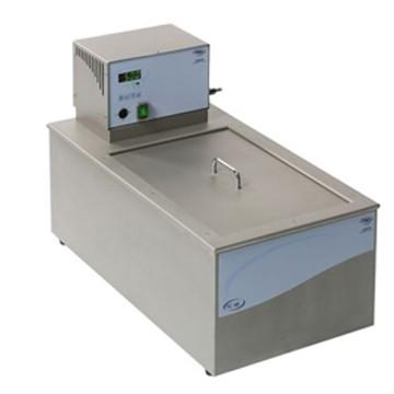 TC40 - Banho Circulador