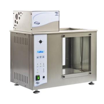 TV4000DC - Banho Viscosidade