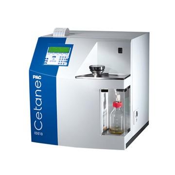 CID 510 - Destilador Cetano