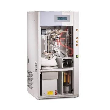HDV 632 - Destilador de Vácuo