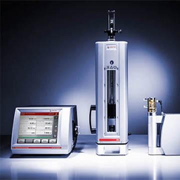 PBA-SI - Análise de refrigerantes regulares invertidos