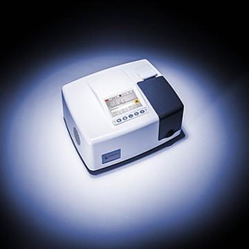 Cora 5x00 - Espectómetro Raman