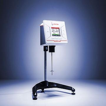 ViscoQC™ 100 - H - Viscosímetro Rotacional