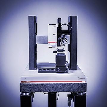 NST3 - Verificador de Nano Risco