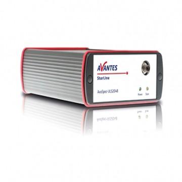 Espectómetro Starline ULS2048 - USB2