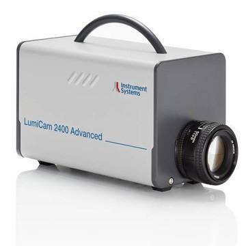 Fotómetro LumiCam 2400 Advanced