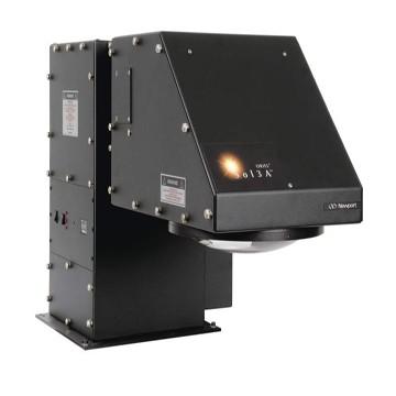Simuladores Solares