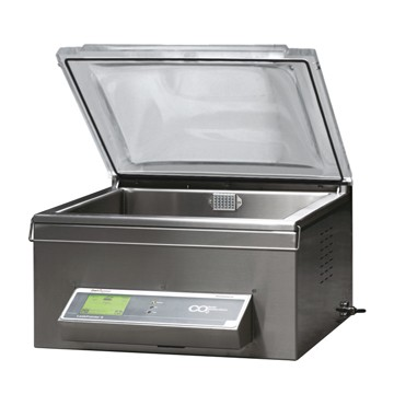 LeakPointer II -Detector de micro fugas