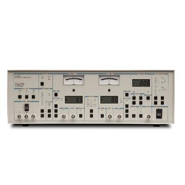 SR510 - AMPLIFICADOR LOCK-IN
