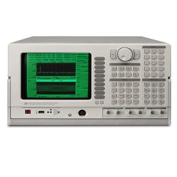 SR780 - ANALISADOR DE ESPECTROS FFT