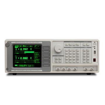 SR850 - AMPLIFICADOR LOCK-IN