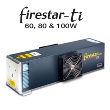 SERIE TI 6W A 10W - TI80