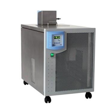 TLC40-14 - Circuladores Arrefecimento
