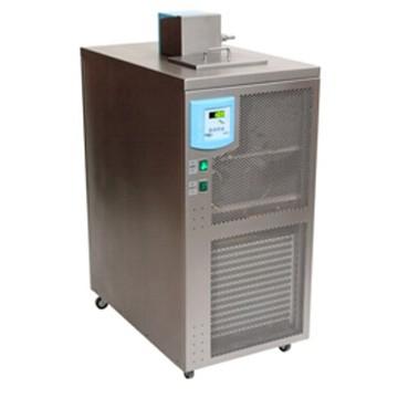 TLC80-14DP - Circuladores Arrefecimento